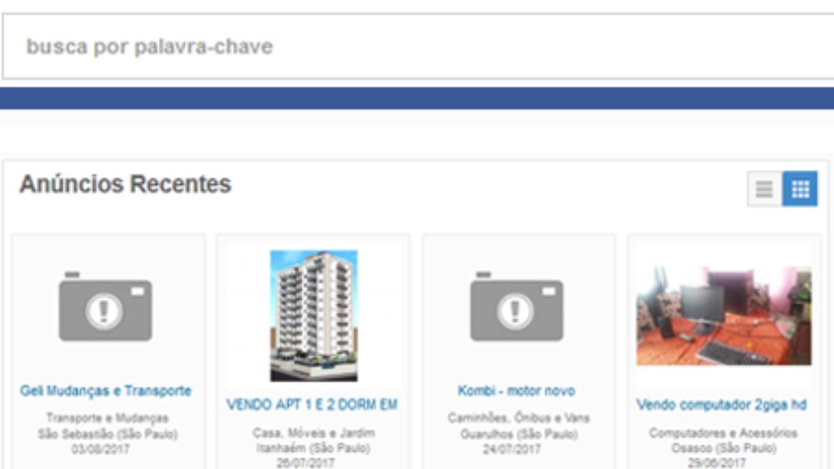 FeiraDoRoloSaoPaulo.com.br