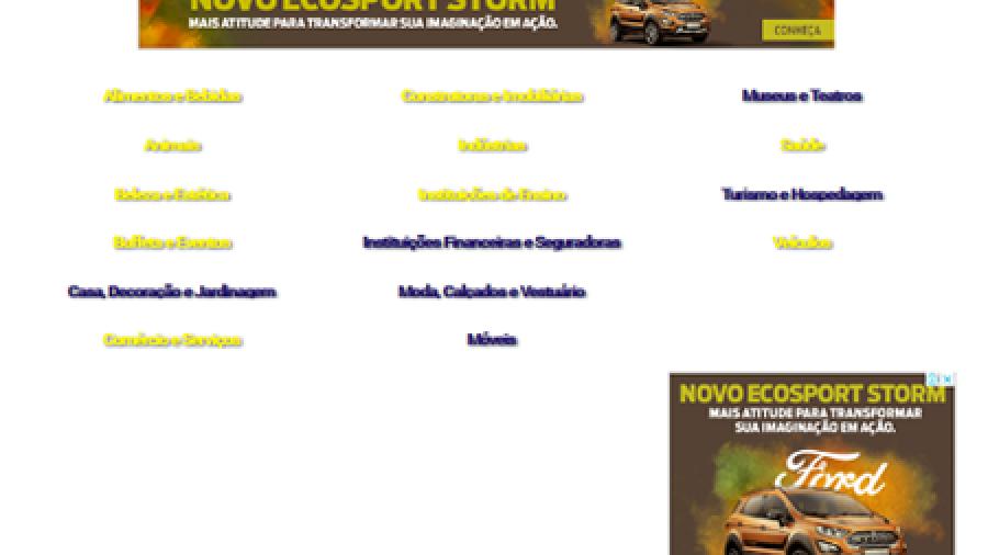 GuiaSCS.com